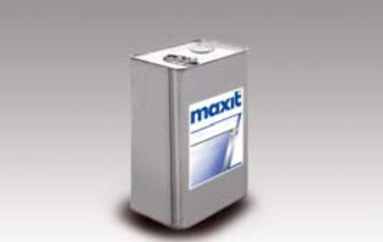 maxit floor 4910 EP Verdünnung