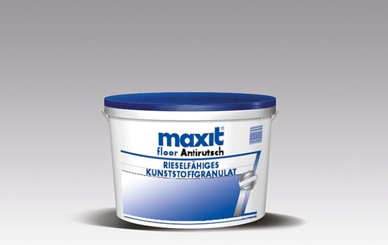 maxit floor Anti-Rutsch