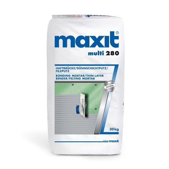 maxit multi 280