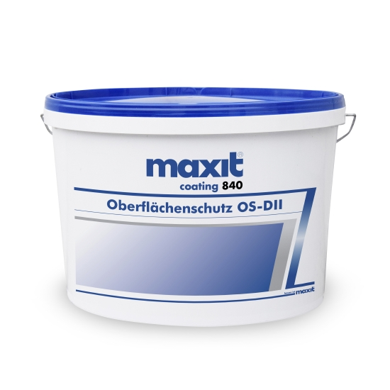 maxit coating 840