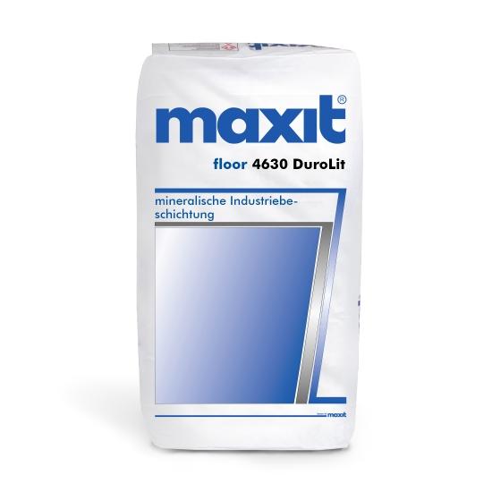 maxit floor 4630 DuroLit