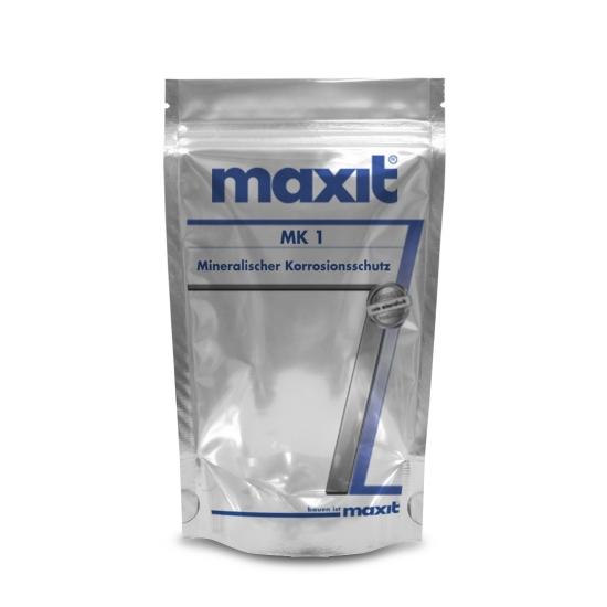 maxit MK 1
