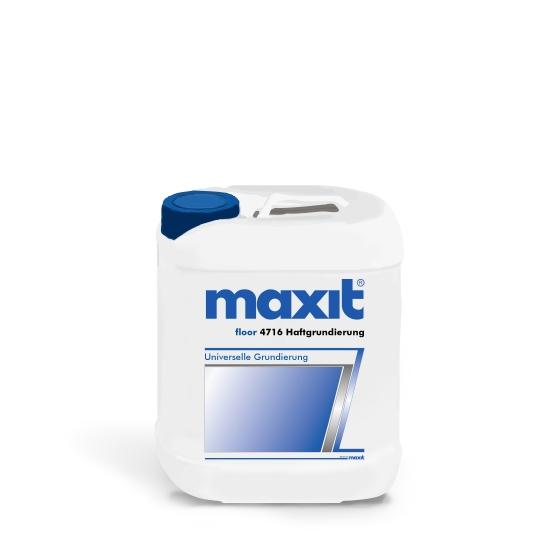 maxit floor 4716