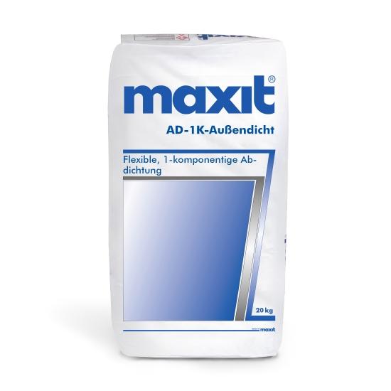 maxit AD-1K-Außendicht