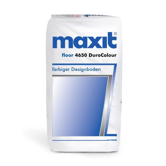 maxit floor 4650 DuroColour Designboden