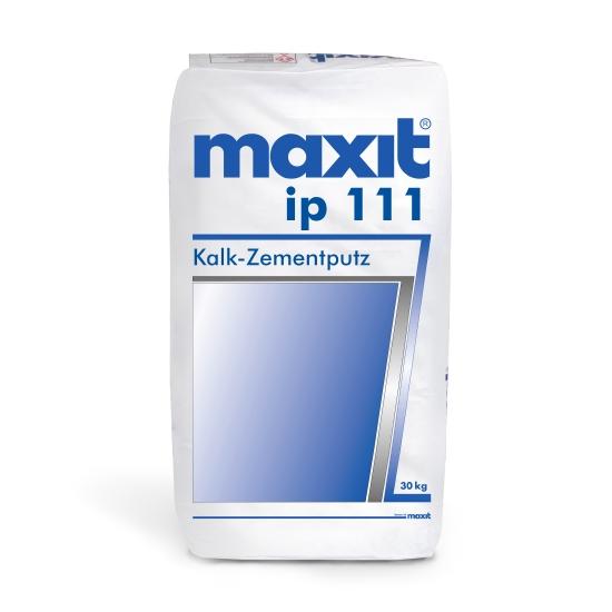 maxit dur 111