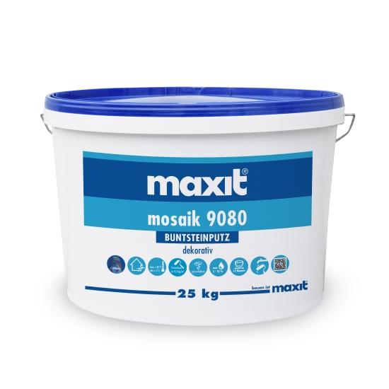 maxit mosaik 9080