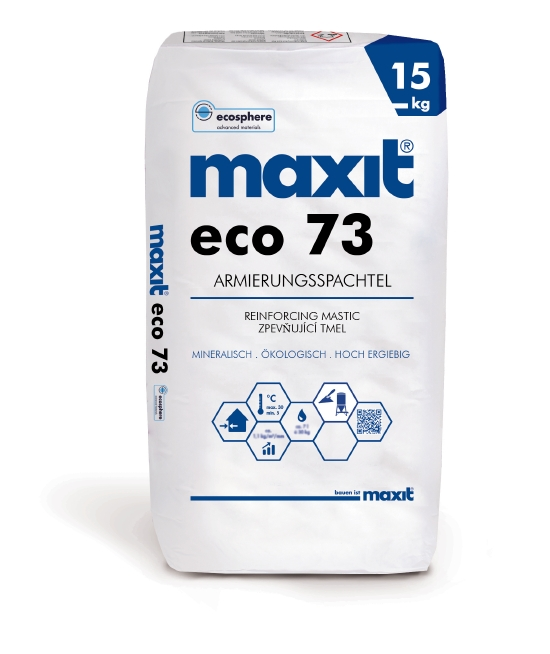 maxit eco 73