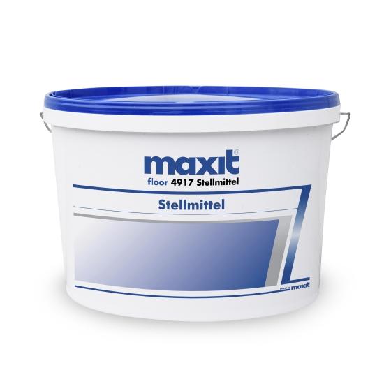 maxit floor 4917 Stellmittel