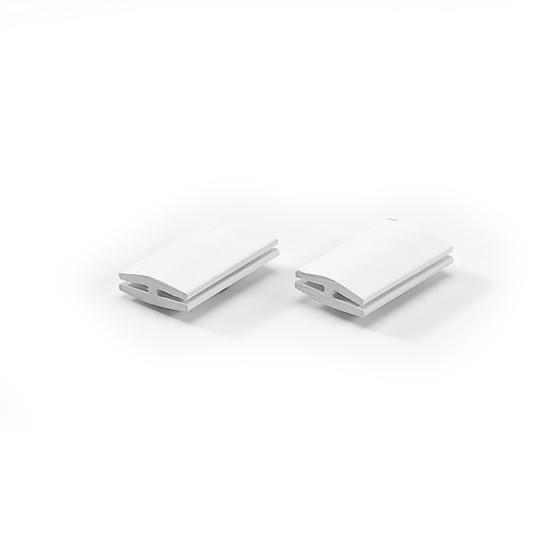 maxit Sockelprofilverbinder