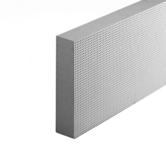 maxit PS 032 Sockel-/Perimeter