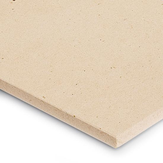 maxit Wandschutzplatte